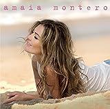 Amaia Montero von Amaia Montero