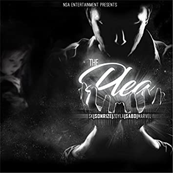 The Plea (feat. SK, Sonrize, Marvel & Zoyla)