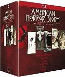 51Jxj+anzEL. SL160  - American Horror Story : du meilleur de l'horreur au moins terrifiant, le classement par saison
