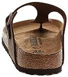 Zoom IMG-2 birkenstock gizeh birko flor sandali