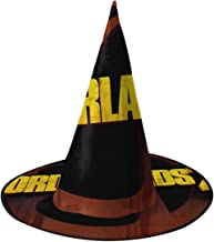 Borderlands 2 Halloween Witch Hat Party Cosplay Cap Decoration For Boys Girls Adults 1 PCS