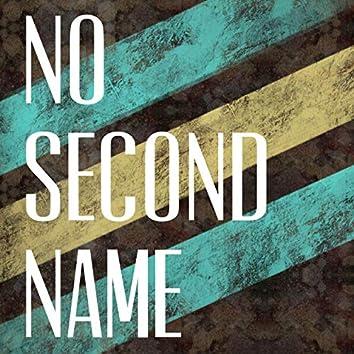 No Second Name (Demo)