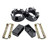 Leveling Lift Kits for Tundra 2007-2021 2WD 4WD 3' Front Lift...