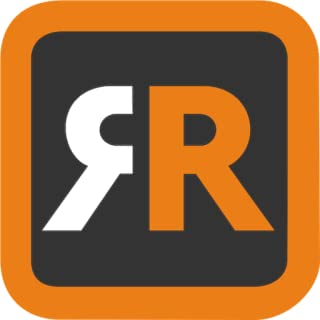 Best free mirror app Reviews