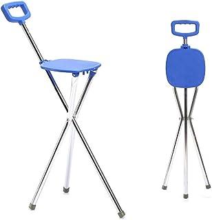 Amazon.es: silla de baston