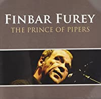 PRINCE OF PIPERS, THE