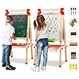 Children's Easels Review and Comparison