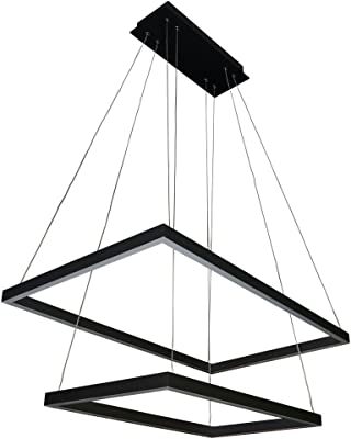 Vonn Vmc31620al Atria 20 Adjustable Suspension Fixture Modern