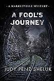 A Fool's Journey: A Marketville Mystery