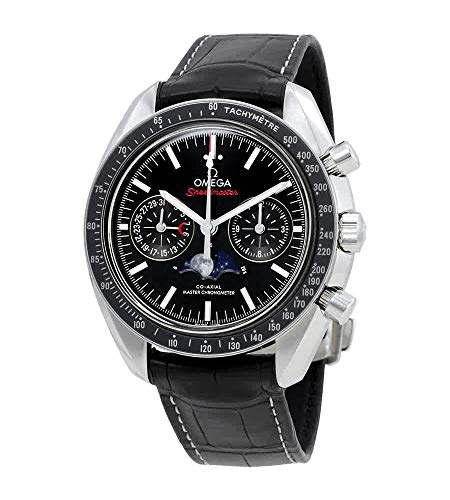 Omega Speedmaster Moonwatch 304.33.44.52.01.001