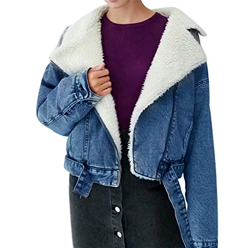 FRAUIT Dames warme dikke jas vrouwen fleece jack Cowboy Lamb Cashmere Cardigan Zipper Jacket slanke mode elegante prachtige streetwear blouse tops outwear Coat