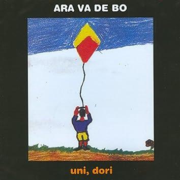 Uni, Dori