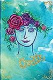 Create Journal: A Bullet Journal for Productivity + Creativity