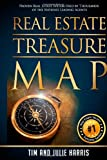 Real Estate Treasure Map: Your Personal Guide to Real Estate Riches