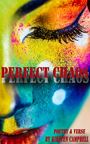 Perfect Chaos (English Edition)
