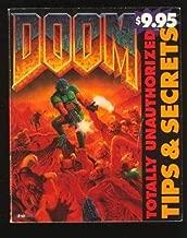 Best doom secrets guide Reviews