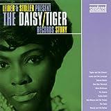 Daisy-Tiger Records Story