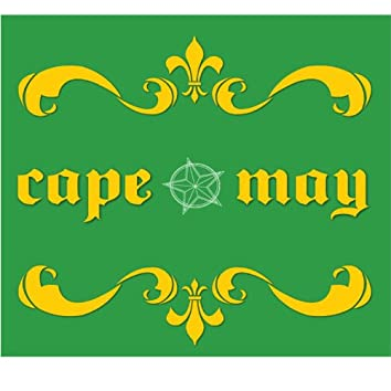 Cape May - Debut