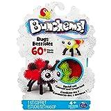 Bunchems Paquete de 3 Personajes Bugs (BIZAK 61926800) , color/modelo surtido