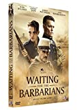 Waiting for The Barbarians [DVD]