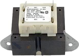 Hayward IHXTRF1930 240V Transformer Replacement
