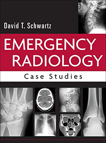 Top emergency radiology for 2021