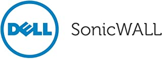 SonicWALL Dynamic Support 24X7-1 Year Extended Service - Service