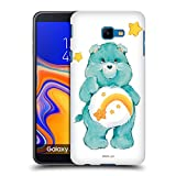 Official Care Bears Wish Classic Hard Back Case Compatible