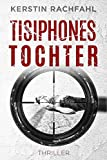 Tisiphones Tochter