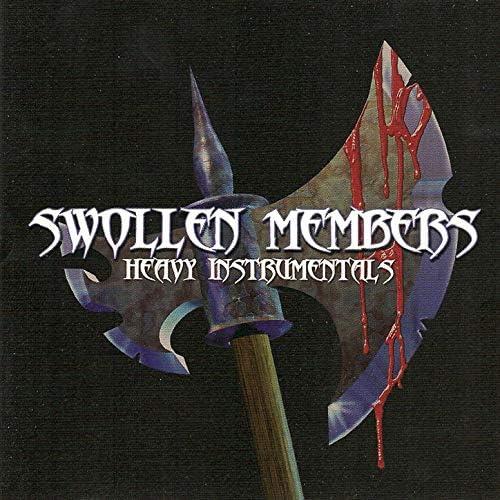 Swollen Members