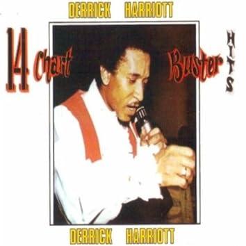 14 Chartbuster Hits
