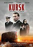 Kursk [DVD]