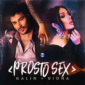 Prosto sex