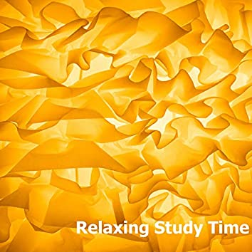 Relaxing Study Time