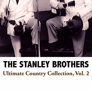 Ultimate Country Collection, Vol. 2