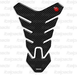 Protector De Dep/òsito Tank Pad compatible para Suzuki MotoGP GSX-RR Detroit
