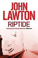 Riptide (Inspector Troy)