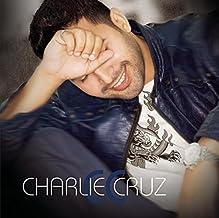 Din??mico by Charlie Cruz (2008-05-06)