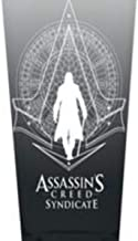 ASSASSIN CREED GLS-AC-Grey