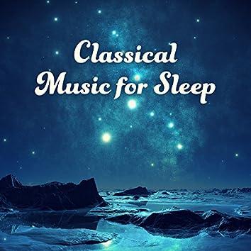 Classical Music for Sleep – Relaxing Music for Sleep, Classic of Franz Joseph Haydn