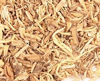 Herbs: Angelica Root (Organic)