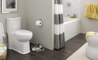 american standard luxor toilet parts