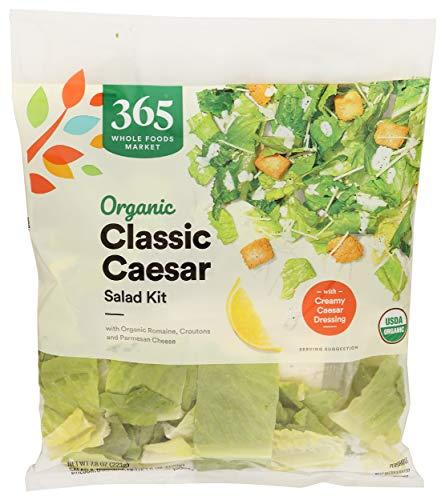 Salad Bag -Sałata