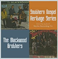 At Home With the Blackwood Brothers/Release Me
