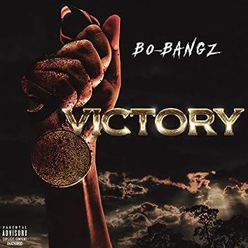 Victory Bringer