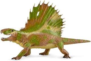 CollectA Prehistoric Life Collection Deluxe 1:20 Figure   Dimetrodon