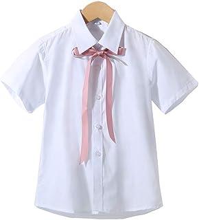 6f71bf47f Amazon.es: Último mes - Blusas y camisas / Camisetas, tops y blusas ...