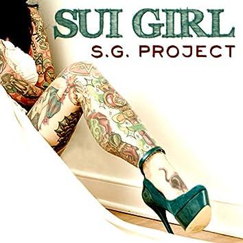 Sui Girl