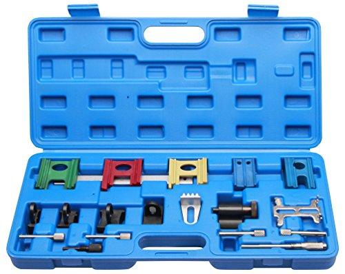 Nockenwellen Arretierwerkzeug Zahnriemenwerkzeug