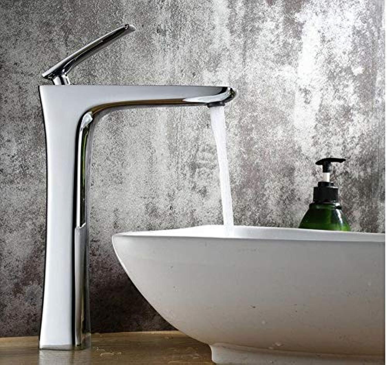 Bad Wasserhahn Kupfer Hei Und Kalt Spülbecken Wasserhhne Küchenarmatur Becken Wasserhahn Einzigen Bad Wasserhahn